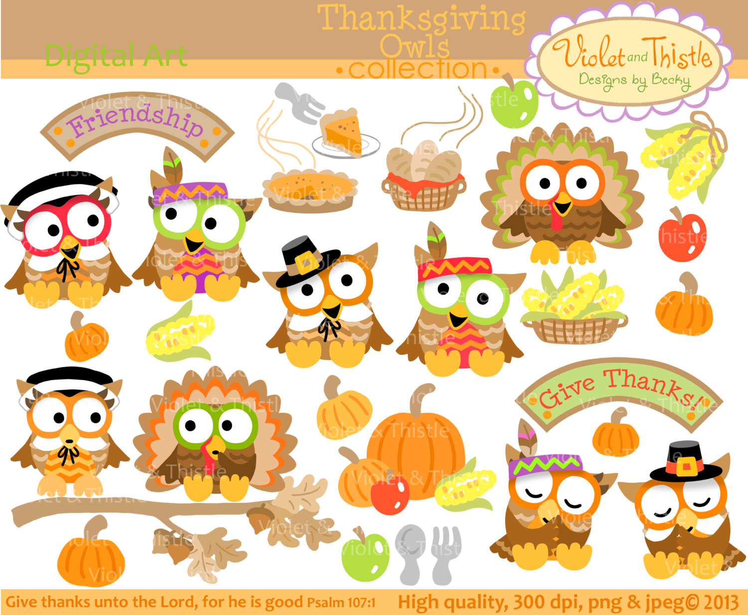 Indian clipart owl Owl art Image turkey clip