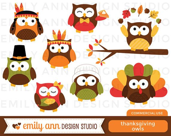 Indian clipart owl Owl Clipart Lgrris Owl China