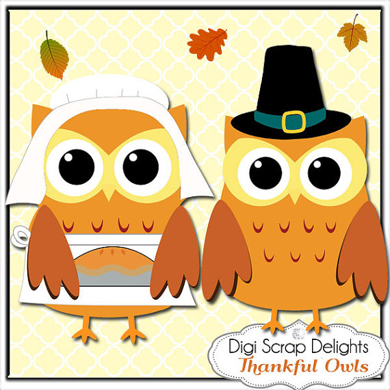 Indian clipart owl Owl Clip Free Art Clip