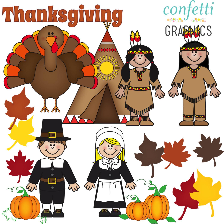Native American clipart pilgrims Pilgrim Teepee indian November Indian
