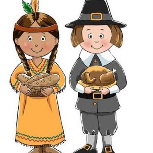 Indian clipart pilgrims And clipart pilgrims Pilgrim clipart