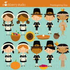 Indian clipart pilgrims Crafts Crafthubs Indians indians —