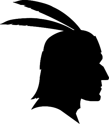 Indian clipart profile Download Clip Art Profile Indian