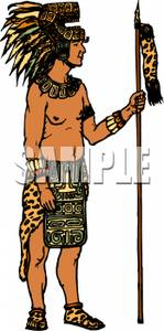 Indian clipart profile Clipart Picture Free Free Indian