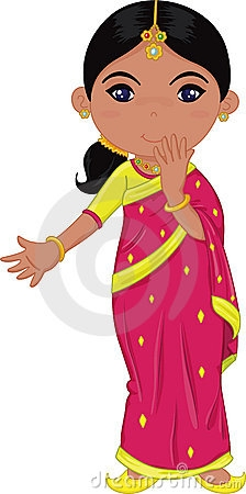 Indians clipart sad Clipartsgram Indian com indian%20clipart Children