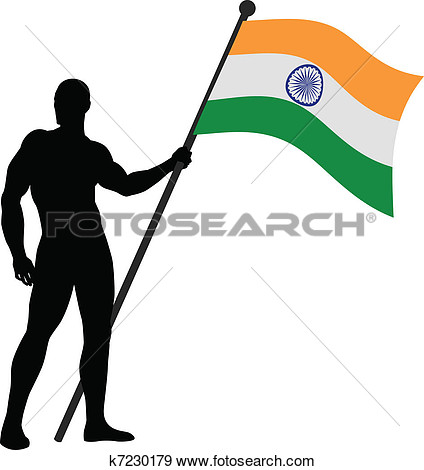 Indian clipart salute #140 Salute Tiny 20clipart Salute