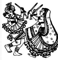 Indian clipart sangeet Alternate sangeet Symbols Alternate symbol