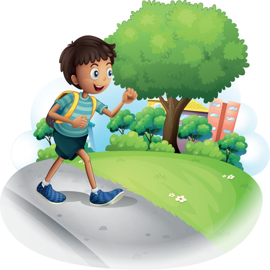Indian clipart school kid Indian do kid Search indian