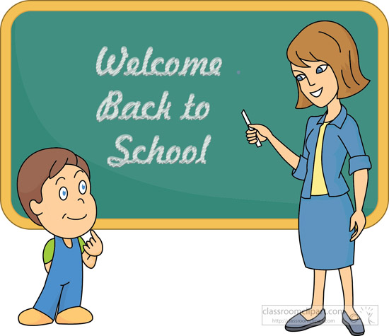 Uniform clipart teacher's Greeting teacher John art result