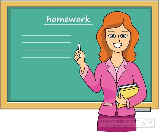 Indian clipart school teacher Teacher FreeClipart Free Clipart Clip