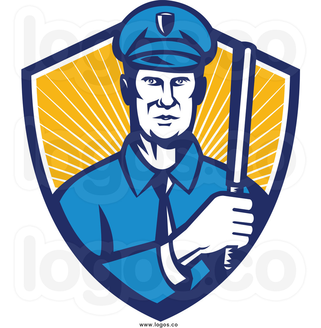 Indian clipart security guard Download Free Security Security –
