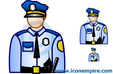 Indian clipart security guard Clipart officer%20clipart Office Files Panda