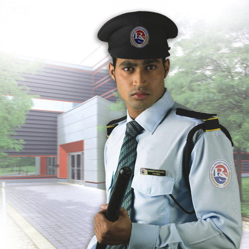 Indian clipart security guard Zone Indian security Security Cliparts