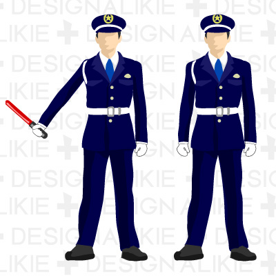 Indian clipart security guard Download Clipart  of Security