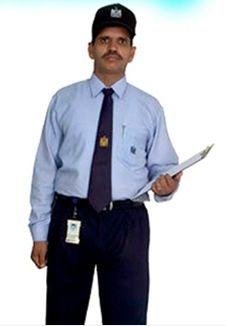 Indian clipart security guard Delhi? Are security you Security