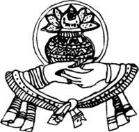 Wedding clipart logo Indian 11 Clipart Wedding Indian