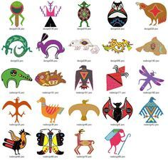 Indian clipart southwest Free at more American American