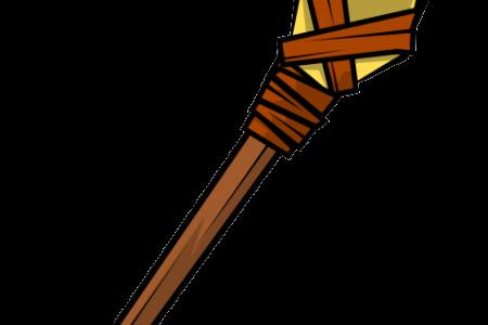 Indian clipart spear Spear digital American Keywords Clip