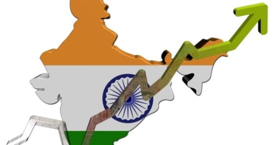 Indian clipart strong India  strong: World World
