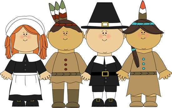 Indian clipart thanksgiving Group Indian Indians (87+) Clipart