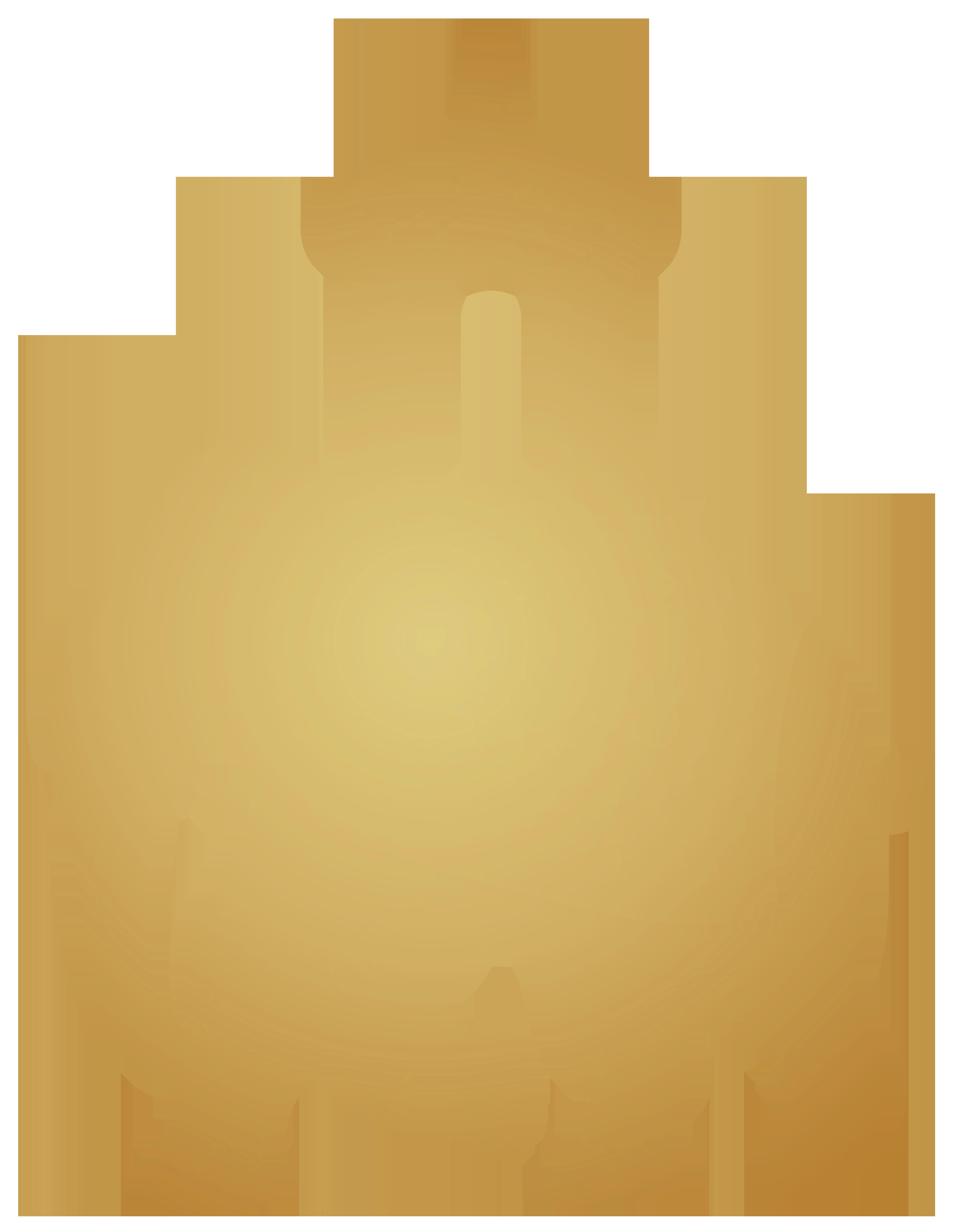 Wedding clipart elephant Traditional com clipart Indian logo