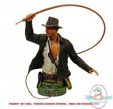 Indiana Jones clipart Indiana art Clipart indiana clip
