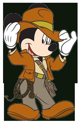 Indiana Jones clipart cartoon Art Art Indiana Clipart Free