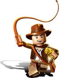 Indiana Jones clipart Jones images  best 103