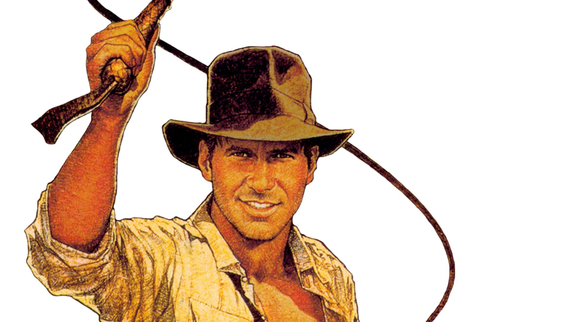Indiana Jones clipart Art Jones Clipart Indiana Clipart