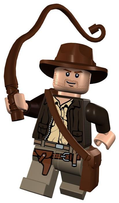 Indiana Jones clipart disney Blog Indiana #24443 Art com