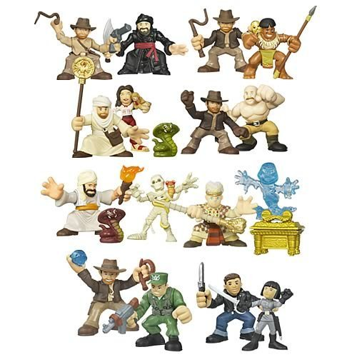 Indiana Jones clipart lego minifigure Indiana  Wave Image Jones