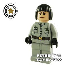 Indiana Jones clipart lego minifigure 3 Jones Indiana  Figure