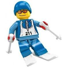 Indiana Jones clipart lego minifigure Minifigures Series All Figurine series