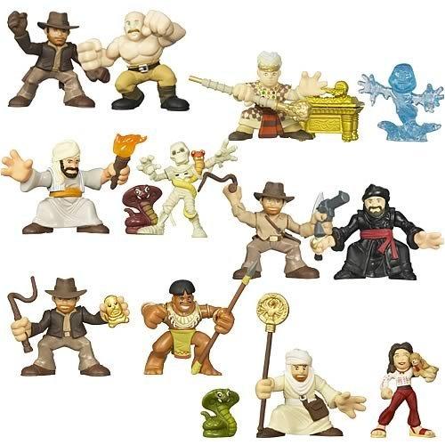 Indiana Jones clipart lego minifigure Jones FANDOM Adventure powered Heroes