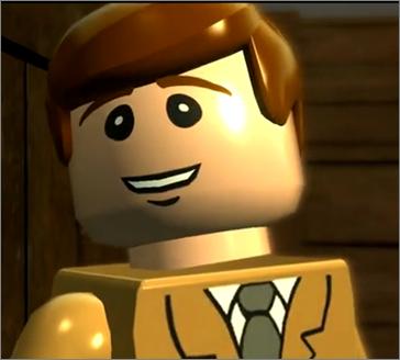 Indiana Jones clipart lego minifigure Janitor powered Wikia FANDOM Brickipedia