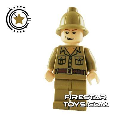Indiana Jones clipart lego minifigure Jones minifigs 29 Jones Indiana