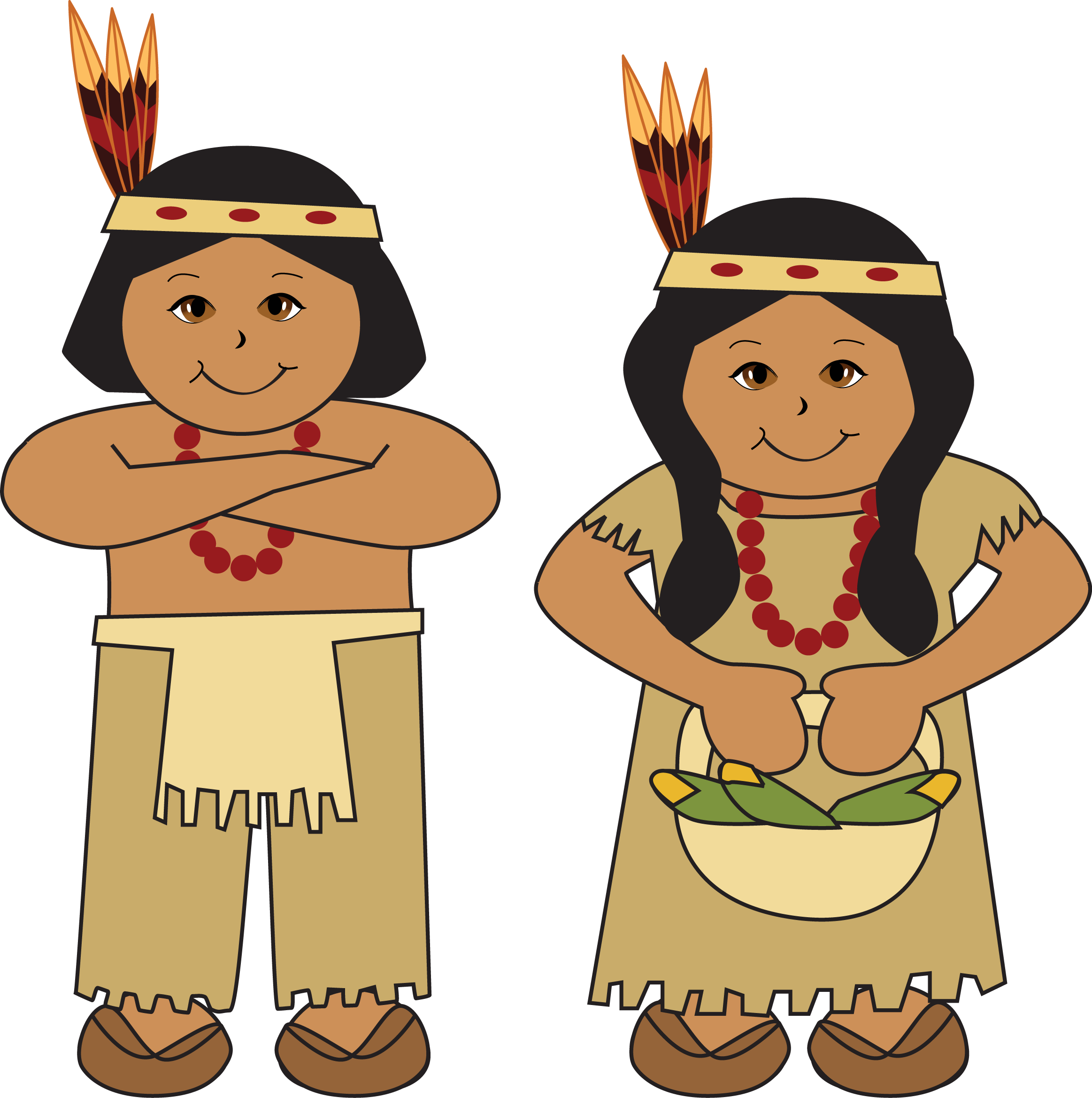 Indian clipart school kid And indians kid india clipground