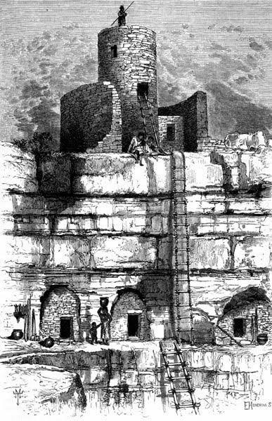 Indians clipart anasazi Art Anasazi Download Indian on