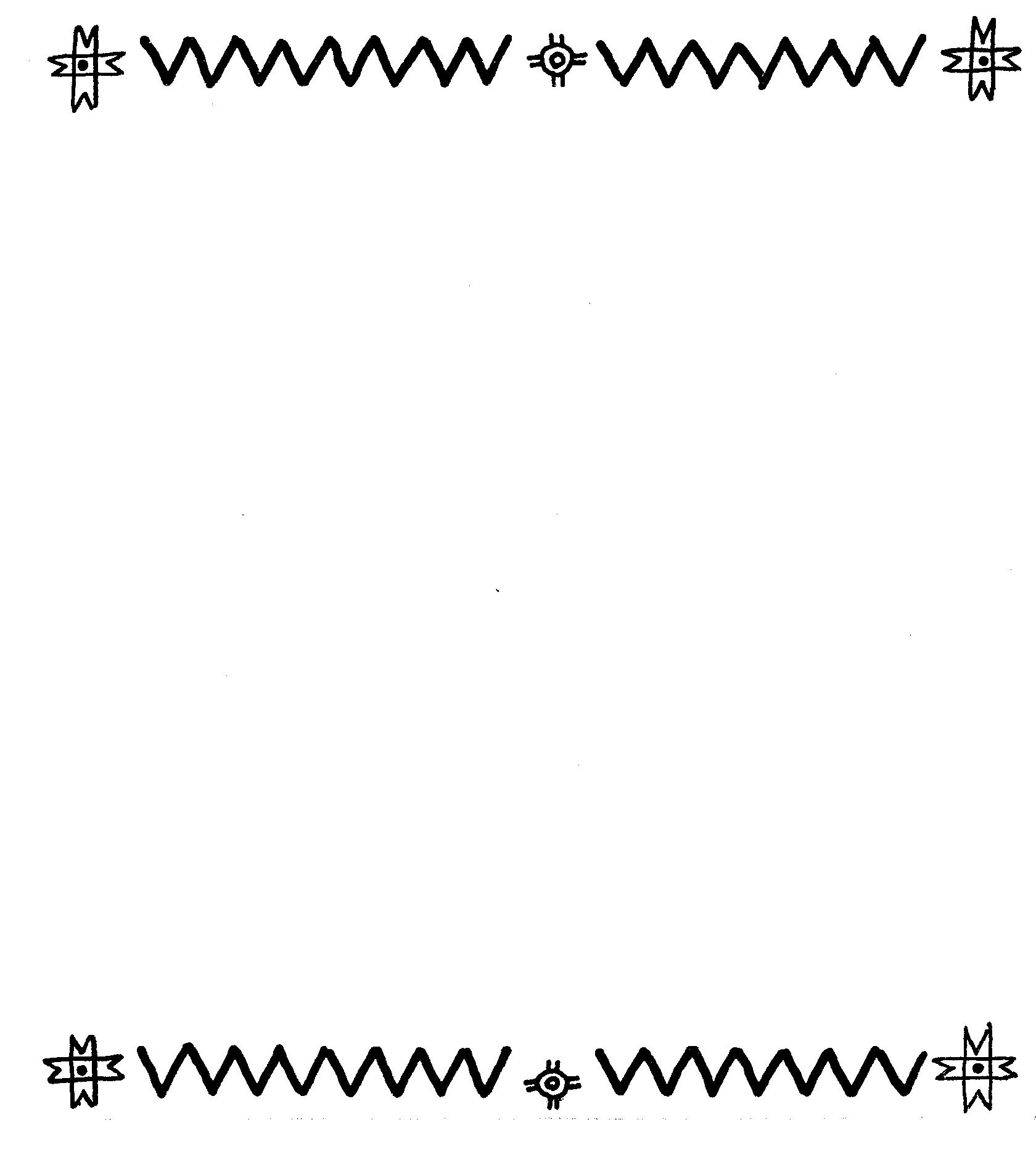 Indians clipart anasazi Cliparts Cliparts Anasazi Native Zone