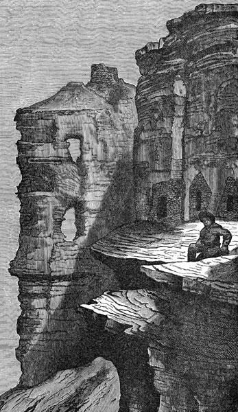 Indians clipart anasazi Indians Indians: Dwellings Cliff Anasazi