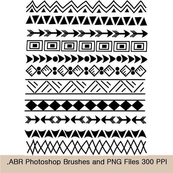 Indians clipart aztec Clip Creative Clipart cliparts Art