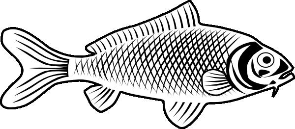 Indians clipart fishing Vector Free Art public 29