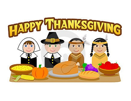 Indians clipart happy Clip Thanksgiving Free Free Savoronmorehead