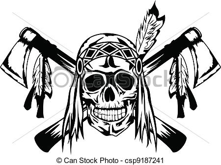 Canoe clipart cherokee indian Drawings Images Cherokee Indian Cherokee