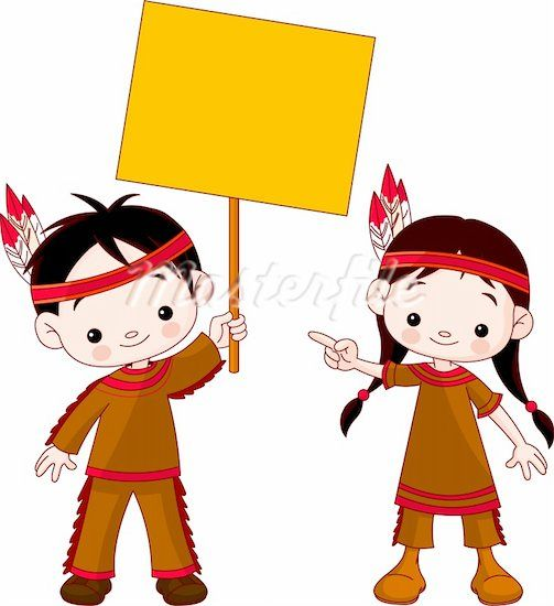 Indians clipart indigenous person On images about best native