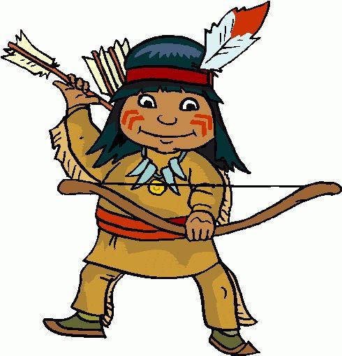 Canoe clipart cherokee indian 128 6:1 Pinterest Native American