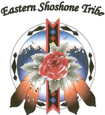 Indians clipart shoshone To Eastern linguistic  Aztecan