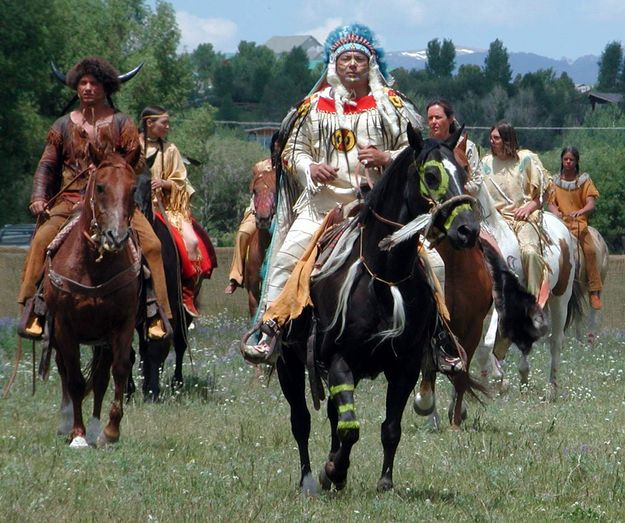 Indians clipart tribe Download – Indian Reservations Art