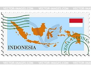 Indonesia clipart Clipart Indonesia Indonesia Clipart Download