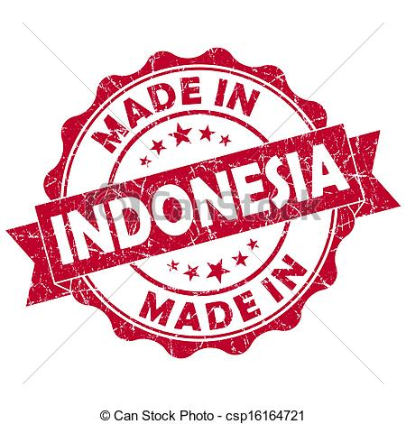 Indonesia clipart In 140 Clipart Made indonesia